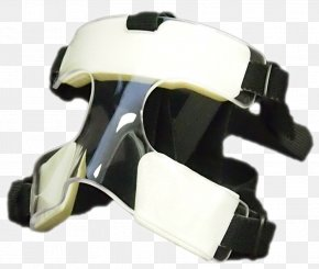 Nose - Nose Nasal Fracture Mask Face Bone Fracture PNG