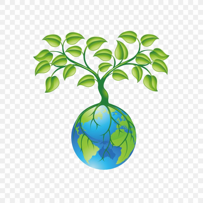 Root Plant Tree Clip Art Png 1772x1772px Root Drawing Flower Free Content Globe Download Free