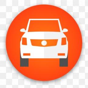 Autoshop Infographic - Car Dealership Swissquote Automobile Repair Shop Vehicle Insurance PNG