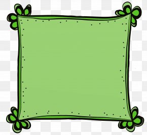 Clip Art Borders And Frames Image Calligraphic Frames And Borders Paper PNG