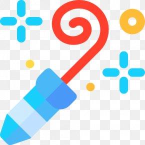 Blower Illustration - Clip Art Vector Graphics Illustration Image Shutterstock PNG