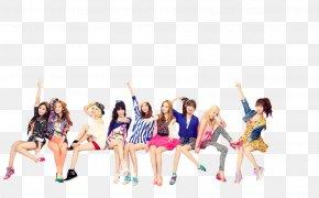 Girls Generation - Girls' Generation South Korea Photography Female PNG