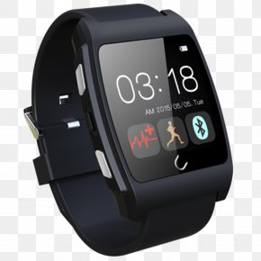 Apple WATCH Sports Watch Band - Sony SmartWatch Android Watch Phone PNG