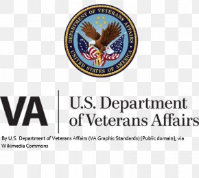 Military - Veterans Health Administration United States Department Of Veterans Affairs Federal Government Of The United States Military PNG