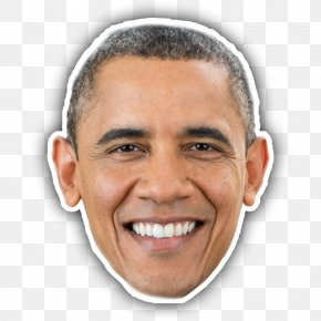 Barack Obama - Barack Obama President Of The United States Democratic Party Federal Government Of The United States PNG