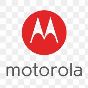 Motorola - Brooklyn Microgrid Renewable Energy School Summer Learning Loss TAG Flatbush PNG