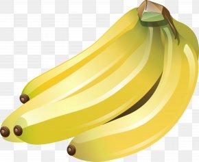 Banana Image - Banana PhotoScape Clip Art PNG