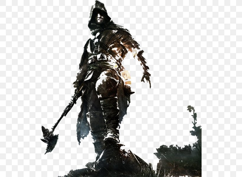 Assassin's Creed: Unity, PNG, 546x600px, Assassin S Creed, Armour, Arno Dorian, Assassin S Creed Unity, Bronze Sculpture Download Free