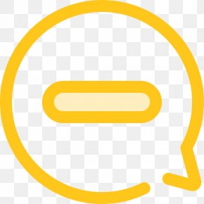 Spdr Gold Shares - Communication Conversation Online Chat Share Icon PNG