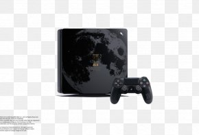 Ps4 - Final Fantasy XV Sony PlayStation 4 Slim Video Games Special Edition PlayStation 4 Pro PNG