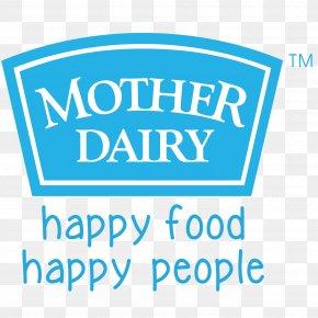 Milk - Plant Milk Mother Dairy Lassi Amul PNG