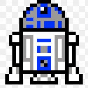 Pixel Art Star Wars Images Pixel Art Star Wars Transparent