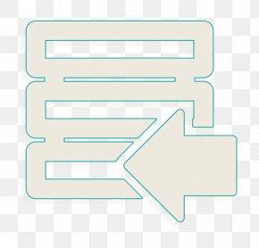 Symbol Logo - Access Icon Database Icon Disk Icon PNG