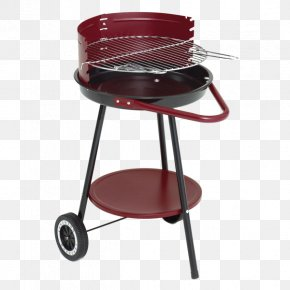 Cooking - Barbecue Grill Charcoal Landmann 12739 Barbecues & Planchas Cooking PNG