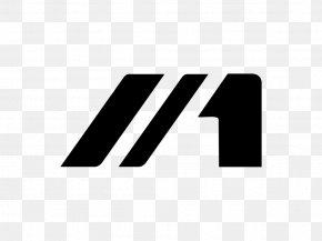 Car Logo - Briggs Automotive Company Car Logo Roewe SAIC Motor PNG