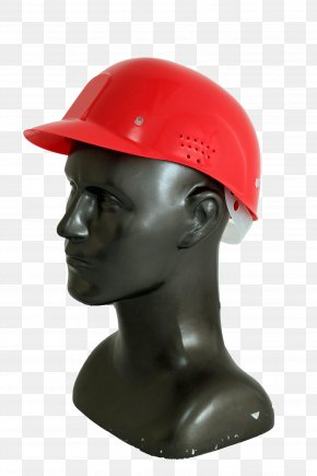 Safety Helmet - Helmet Mine Safety Appliances Occupational Safety And Health Personal Protective Equipment PNG