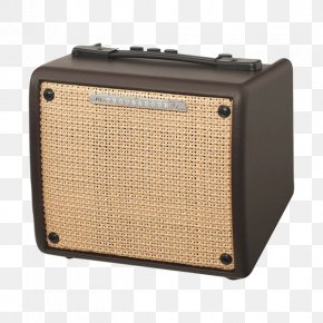 Electric Guitar - Guitar Amplifier Ibanez Troubadour T30II Electric Guitar Acoustic Guitar PNG