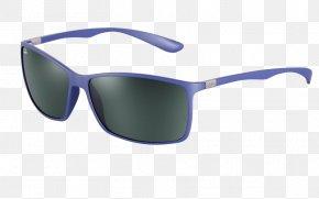 Lentes - Goggles Sunglasses Gucci Ray-Ban PNG