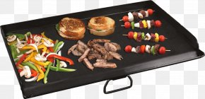 Stoves - Portable Stove Barbecue Griddle Cooking Ranges Cast-iron Cookware PNG