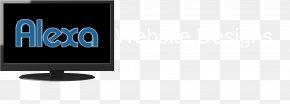 Web Design - Web Design Logo PNG