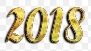 Happy New Year - Keyword Tool Keyword Research New Year Greeting PNG