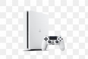 Playstation - PlayStation 4 PlayStation 3 PlayStation 2 Video Game Consoles PNG