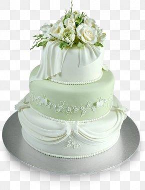 Wedding Cake - Wedding Cake Layer Cake PNG