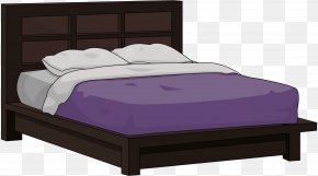 Bed - Bedroom Mosquito Nets & Insect Screens Furniture Marriage PNG