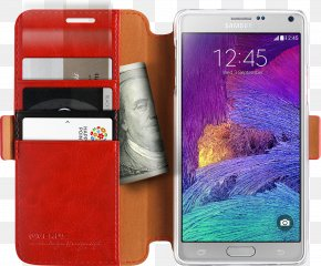 Samsung - Samsung Galaxy Note 3 Samsung Galaxy Note 8 Android PNG