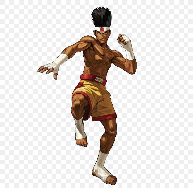 fatal fury king of fighters the king of fighters xiii fatal fury 2 real bout fatal the king of fighters xiii fatal fury 2