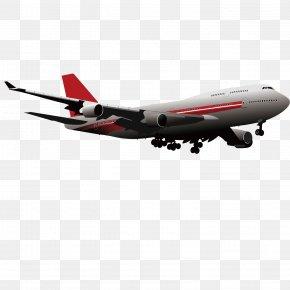 Fine Aircraft - Henri Coandu0103 International Airport Athens International Airport Ivato International Airport Flight Barnaul Airport PNG