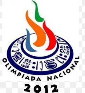 Olimpiadas - Olimpiada Nacional Olympic Games Chess Olympiad Sports PNG