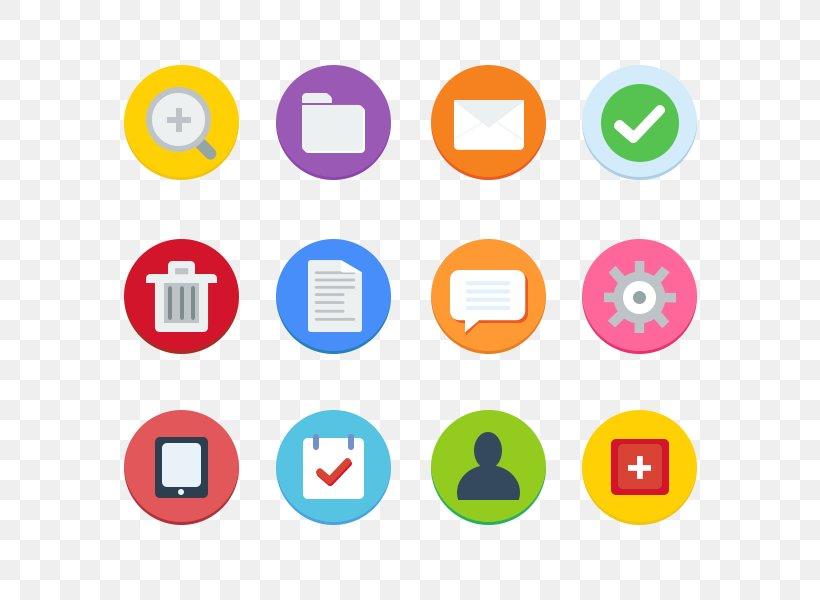 Icon Design Flat Design Website Icon, PNG, 800x600px, Flat Design, Apartment, Brand, Button, Clip Art Download Free