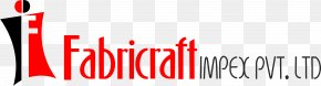 Design - Logo Fabricraft Impex Pvt Ltd Product Design Public Relations PNG