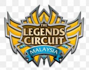 League Of Legends - Tencent League Of Legends Pro League Vietnam Championship Series Team Sport PNG