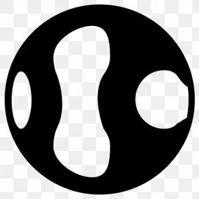 Circle - Circle Download PNG