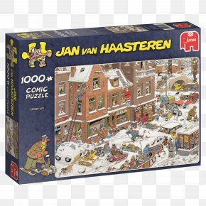 Toy - Jigsaw Puzzles Jumbo Games Toy Amazon.com PNG