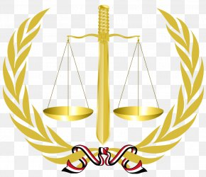 Law Icon - United Nations Framework Convention On Climate Change Harvard World Model United Nations United Nations Environment Programme PNG