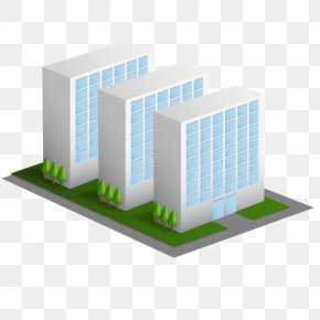 Building - Building Business Corporation Company PNG