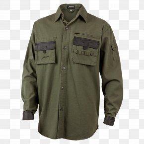 Albatross - Jacket T-shirt Sleeve Coat Clothing PNG