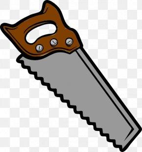 Free Tool Clipart - Tool Carpenter Clip Art PNG