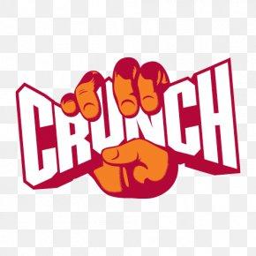 Windsor CrunchDelran Crunch Fitness Fitness Centre Physical FitnessCrunch Polk Street - Crunch PNG