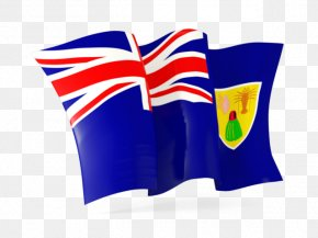 United States - Flag Of The British Virgin Islands Flag Of The Turks And Caicos Islands Flag Of Montserrat PNG