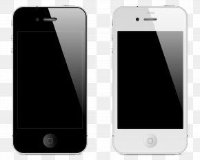 Apple Iphone - IPhone 5 IPhone 8 Telephone PNG