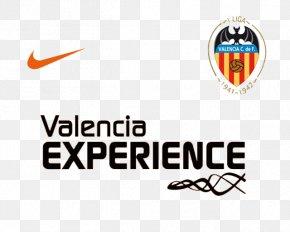 Fly Emirates - Pro Evolution Soccer 2009 Pro Evolution Soccer 2018 PlayStation 3 Logo Valencia CF PNG