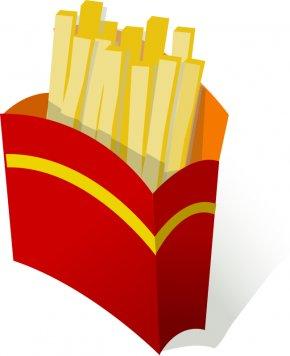 Royalty Free Food Images - Hamburger Hot Dog Junk Food French Fries Fast Food PNG