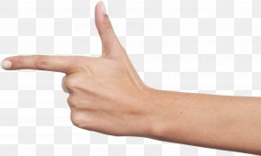 Hands , Hand Image Free - Novosibirsk Thumb Hand Sociology Mystery Shopping PNG