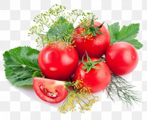 Tomato - Tomato Juice Chutney Nutrient Health PNG