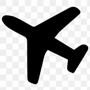 Airplane - Airplane Aircraft ICON A5 Flight PNG