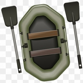 Military Rowing - Camping Canoe Campsite Tourism PNG